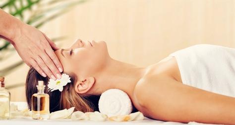 Welche Arten der Massagen gibt es?