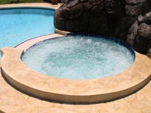 whirlpool reinigen hausmittel schwimmbad und saunen. Black Bedroom Furniture Sets. Home Design Ideas